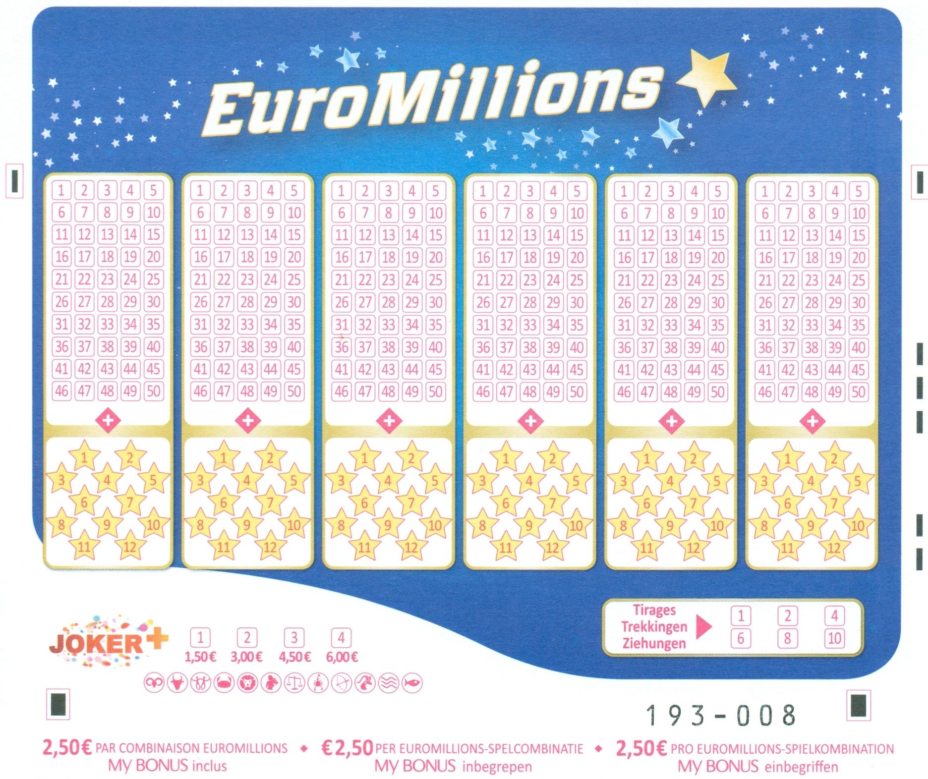 euromillions - photo #10